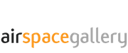 air-space-gallery_logo01