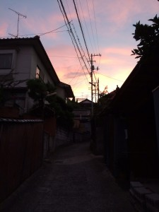 onomichi_20140812_7